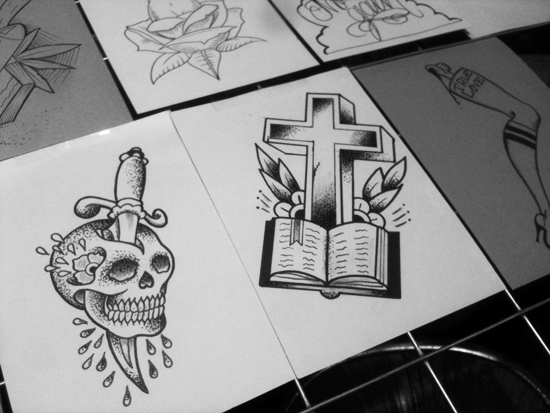 tattoo designs zeist tattoo convention